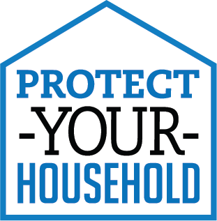 Protect Your Household